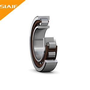 SIAIF耐高温圆柱滚子轴承